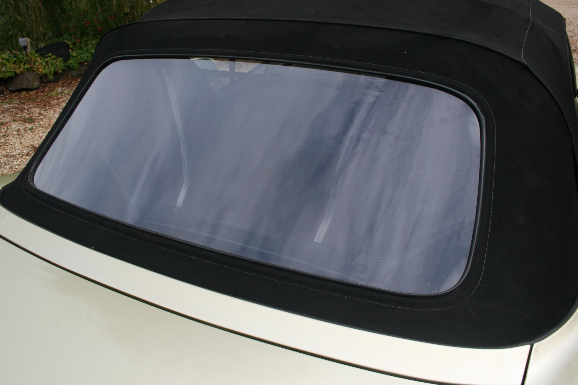 BMW Z3 2 Door Convertible £3791