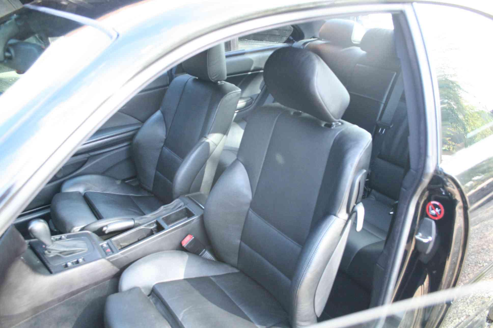 BMW 325 M SPORT  2 Door Coupe £4999